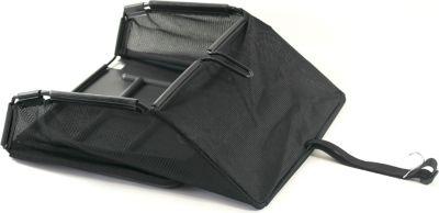 Grizzly Grasfangbox für Handrasenmäher HRM 38