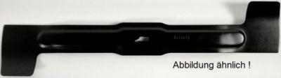 Grizzly Ersatzmesser-Set 32 cm für Akku-Rasenmäher ARM 2432 Lion Set | Garten > Rasenmäher und Rasentraktoren | Grizzly
