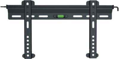LCD-TV Wandhalterung MEDION® LIFE® S18025 (MD 2...