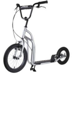 Stiga STIGA Air Scooter 16´´ weiß