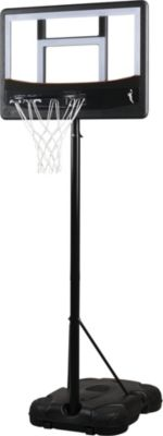 STIGA Basketball Anlage GUARD 34´´