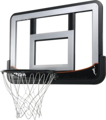 stiga-basketball-zielwand-precision-44-