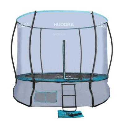hudora-fantastic-complete-300v