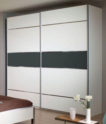 kleiderschrank focus 75076 ahorn hell nachbildung preis. Black Bedroom Furniture Sets. Home Design Ideas