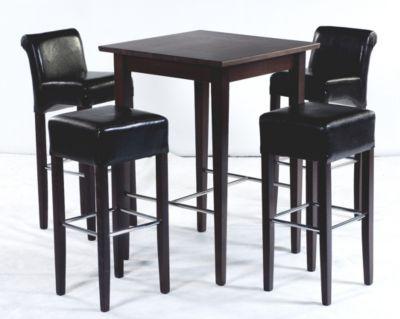 barstuhl mit armlehne preisvergleich die besten angebote online kaufen. Black Bedroom Furniture Sets. Home Design Ideas
