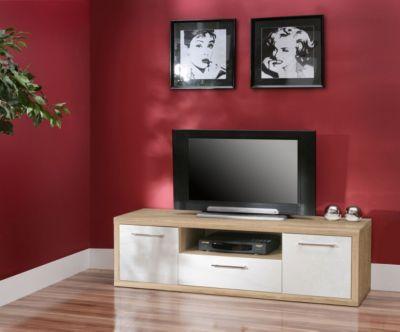 schrank sonoma eiche preisvergleich die besten angebote online kaufen. Black Bedroom Furniture Sets. Home Design Ideas