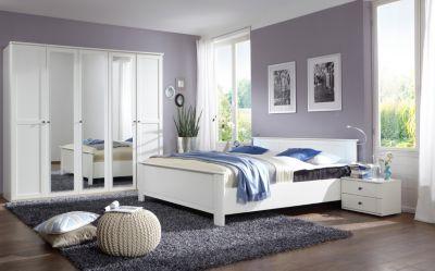 Rabatt-Preisvergleich.de - Moebel > Schlafzimmer > Schlafzimmer-Sets