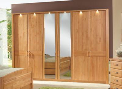 erle preis bild rating vorlieben kommentare. Black Bedroom Furniture Sets. Home Design Ideas