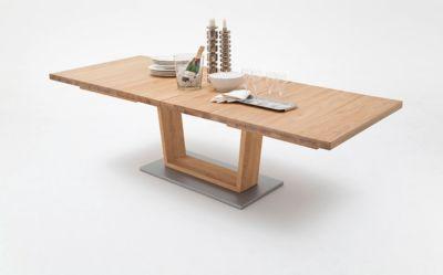 esstisch pegasus 140 200 x 90 weiss hochglanz tisch ausziehbar preis bild rating vorlieben. Black Bedroom Furniture Sets. Home Design Ideas