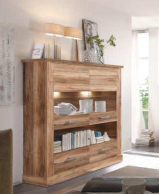 nussbaum satin preisvergleich die besten angebote online kaufen. Black Bedroom Furniture Sets. Home Design Ideas