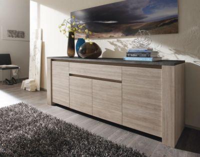 marmor sideboards online kaufen m bel suchmaschine. Black Bedroom Furniture Sets. Home Design Ideas