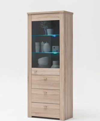 couchtisch eiche s gerau preisvergleich die besten angebote online kaufen. Black Bedroom Furniture Sets. Home Design Ideas