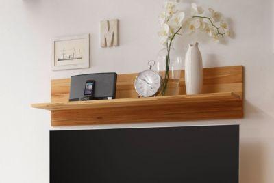 cd wandboard kernbuche preisvergleich die besten angebote online kaufen. Black Bedroom Furniture Sets. Home Design Ideas