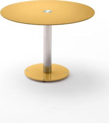 glastisch preisvergleich die besten angebote online kaufen. Black Bedroom Furniture Sets. Home Design Ideas