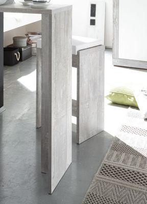 klemmkissen preisvergleich die besten angebote online kaufen. Black Bedroom Furniture Sets. Home Design Ideas
