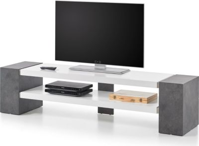ergebnisse zu tv rack. Black Bedroom Furniture Sets. Home Design Ideas