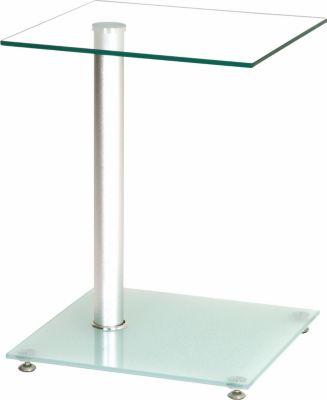 Analytisch Heißer Verkauf Stapelbar Holz Nachahmung Aluminium Esszimmerstuhl Kommerziellen Möbel Möbel