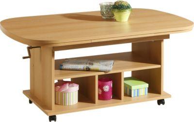 couchtisch buche oval preis bild rating vorlieben kommentare. Black Bedroom Furniture Sets. Home Design Ideas