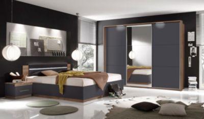 betten 180 x 200 schwarz preisvergleich die besten angebote online kaufen. Black Bedroom Furniture Sets. Home Design Ideas