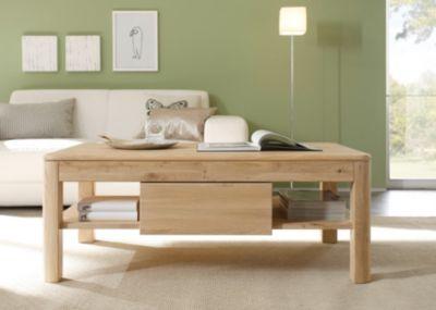 couchtisch 70 x 70 cm eiche preisvergleich die besten. Black Bedroom Furniture Sets. Home Design Ideas
