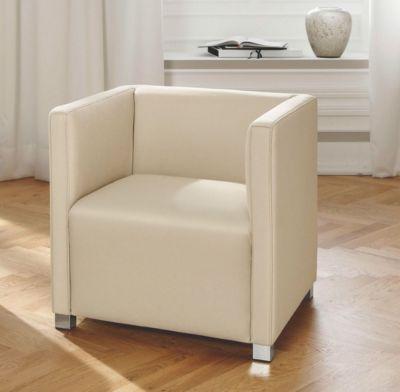 candy-polstermobel Garnituren online kaufen | Möbel-Suchmaschine ...