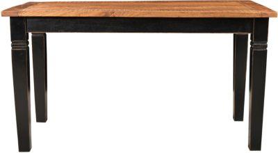 tischplatte 140 x 70 cm preisvergleich die besten angebote online kaufen. Black Bedroom Furniture Sets. Home Design Ideas