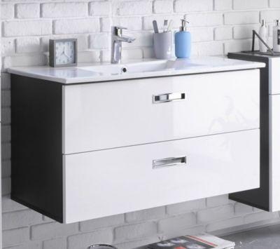 bega Badmöbel-Sets online kaufen | Möbel-Suchmaschine | ladendirekt.de