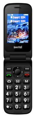 Switel M275D Dual Sim Handy