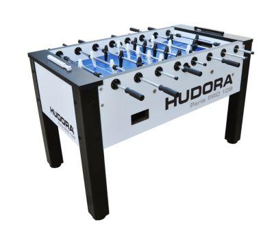 hudora-kickertisch-paris-pro