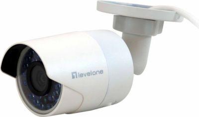 LevelOne FCS-5058 Feste-Netzwerkkamera