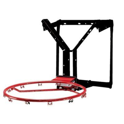 Lifetime  Basketball Accessories Universales Befestigungsset, 9594