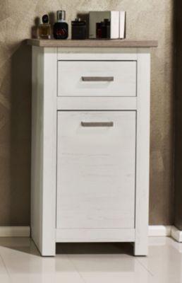 badezimmerschrank preisvergleich die besten angebote online kaufen. Black Bedroom Furniture Sets. Home Design Ideas