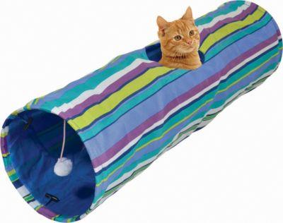 Katzenspiel interaktive Laser Licht Spielzeug für Hund & Katze Übung Spielzeug Katzen