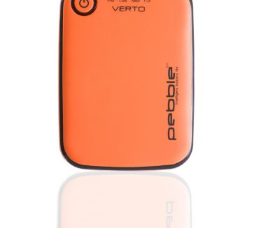 veho-pebble-verto-3700-mah-powerbank-orange