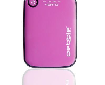 veho-pebble-verto-3700-mah-powerbank-pink