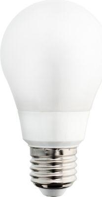 LED-Leuchtmittel - 7 W Birne E27