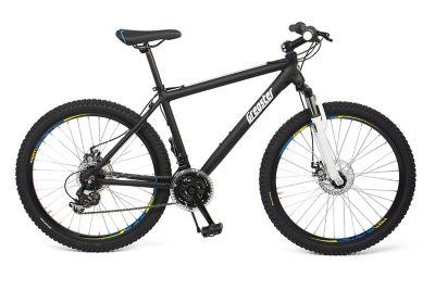 Mountainbike 26 Zoll MTB Damen, Herren Bike