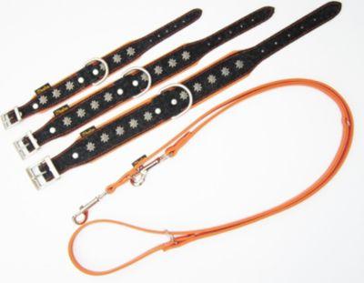 Halsband Wies´n´´ in verschiedenen Längen´´