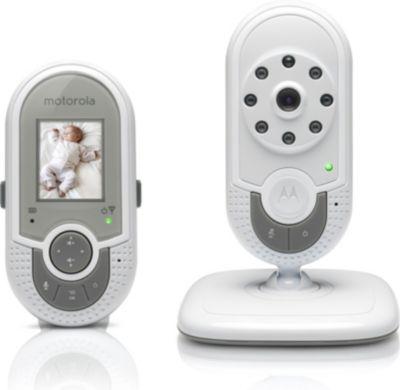 motorola-digitales-video-babyphone-mbp621