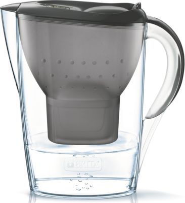 Wasserfilter Marella Cool