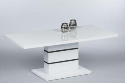 tischplatte 120 x 60 cm preisvergleich die besten angebote online kaufen. Black Bedroom Furniture Sets. Home Design Ideas