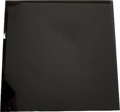 M&M Glas-Magnettafel inkl. Zubehör 1853432000