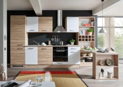 esstisch sonoma eiche preisvergleich die besten angebote. Black Bedroom Furniture Sets. Home Design Ideas