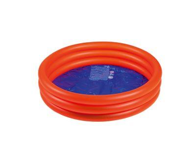 wehncke-ring-pool