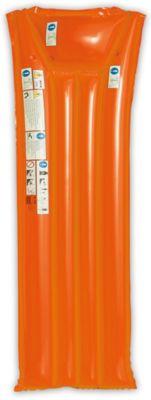 wehncke-luftmatratze-orange