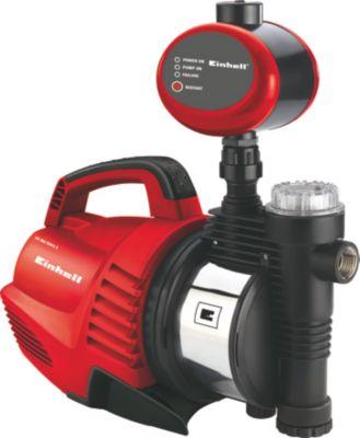 Einhell  GE-AW 9041 E Hauswasserautomat