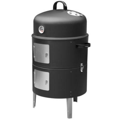 Barbecook  2239860520 XL Räucherofen