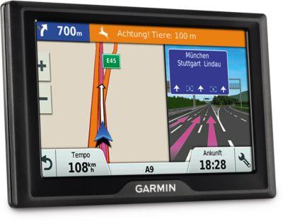 Garmin DRIVE 40 CE (Automotive)