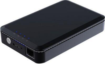 1000 GB WLAN Festplatte MEDION® LIFE® S88411 (MD 92511)
