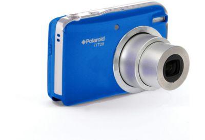 Effizient Jhtc Batterien Für Sony Np Bg1 Batterie 1400 Mah Np-bg1 Für Sony Cyber-shot Dsc-h3 Dsc-h7 Dsc-h9 Dsc-h10 Dsc-h20 Dsc-h50 Dsc-h55 Batterien Digital Batterien